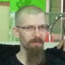 Mike Calzavara