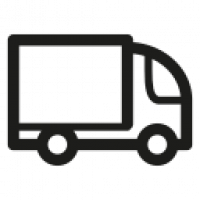 electronic logging devices truck icon