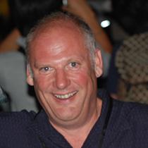 John Lockhart